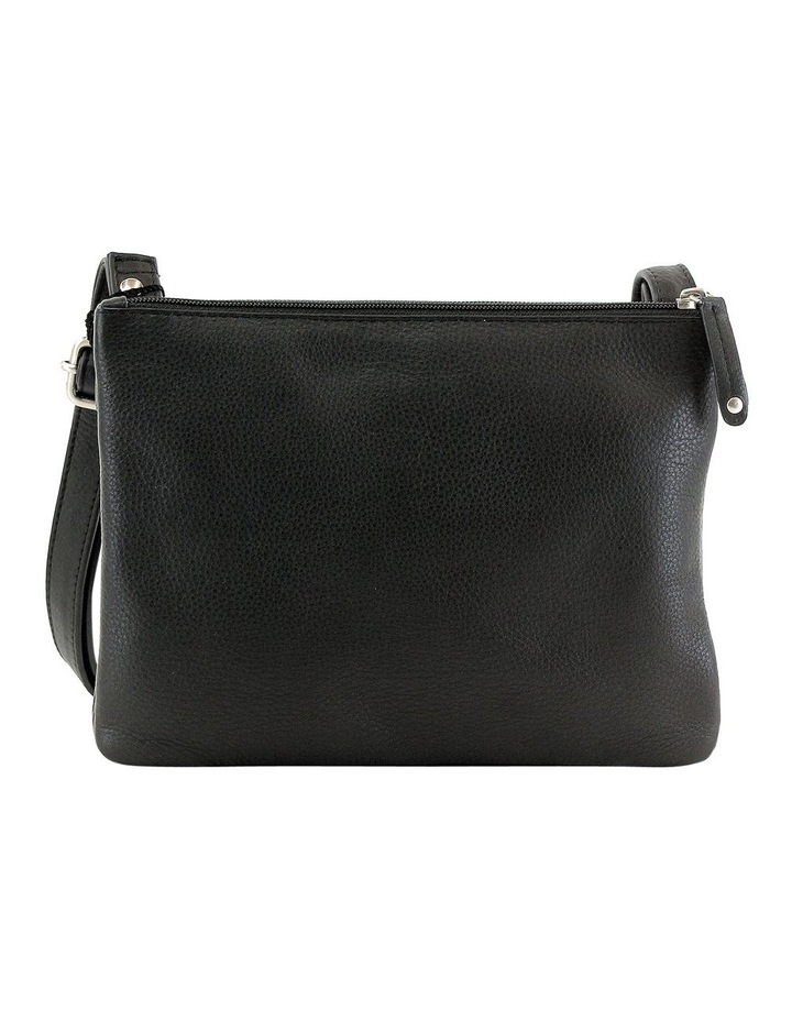 JWM125 Maya Zip Top Crossbody image 3
