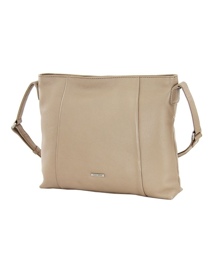 JWP105 Drift Zip Top Crossbody Bag image 2
