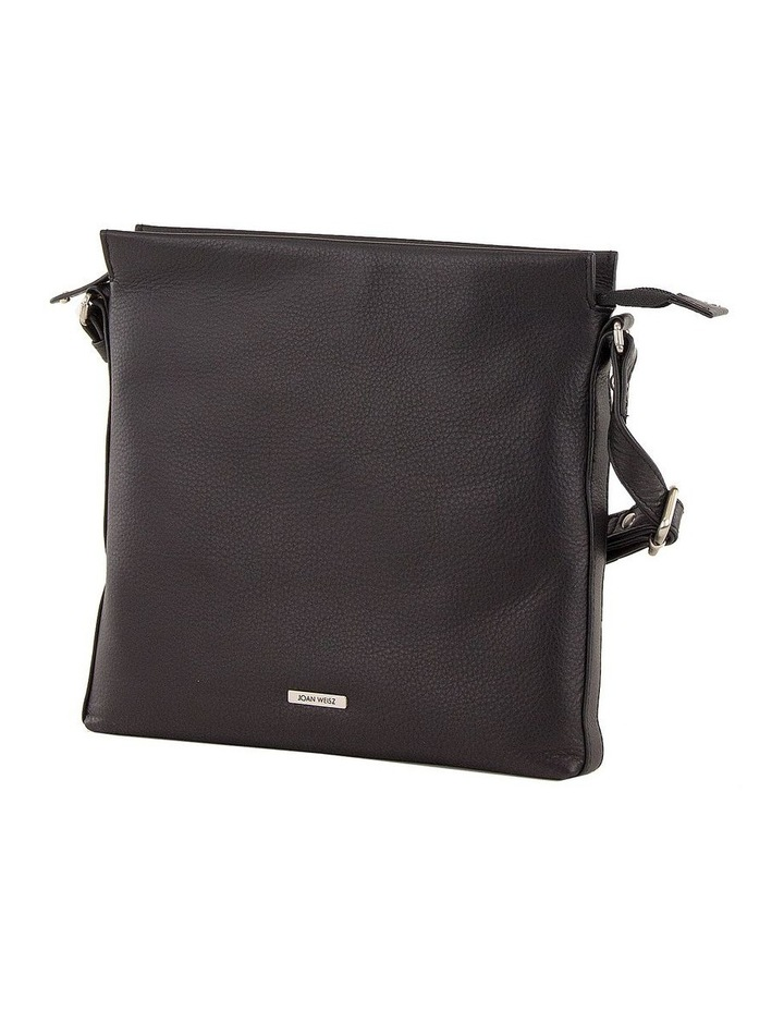 JWS106 Galaxy Zip Top Crossbody Bag image 2