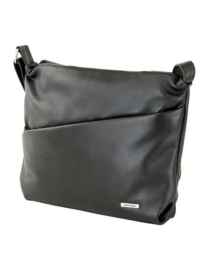 Crossbody Bag image 2
