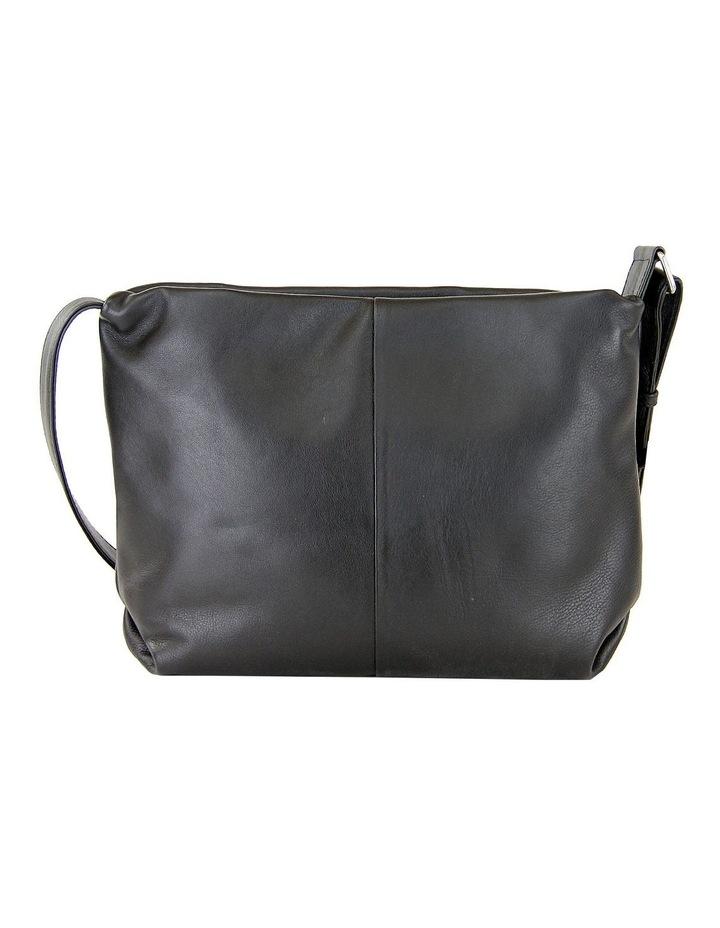 Crossbody Bag image 3