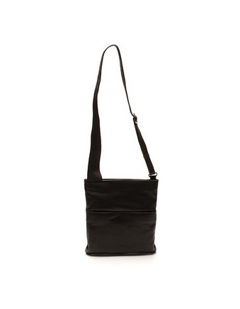 Joan WeiszLarge Front Zip Pocket Sling 3978. Joan Weisz Large Front Zip  Pocket Sling 3978 eae07a1aeeff9