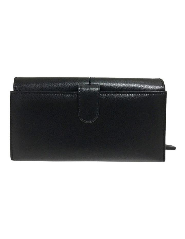 Dakota Large Wallet image 4