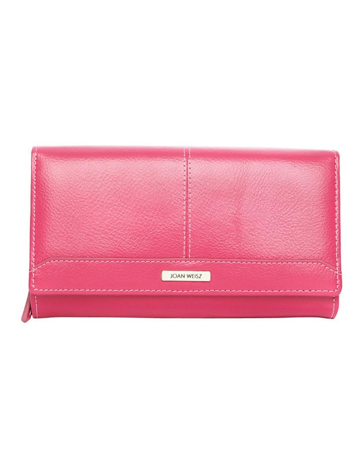 Dakota Flap Over Wallet image 1