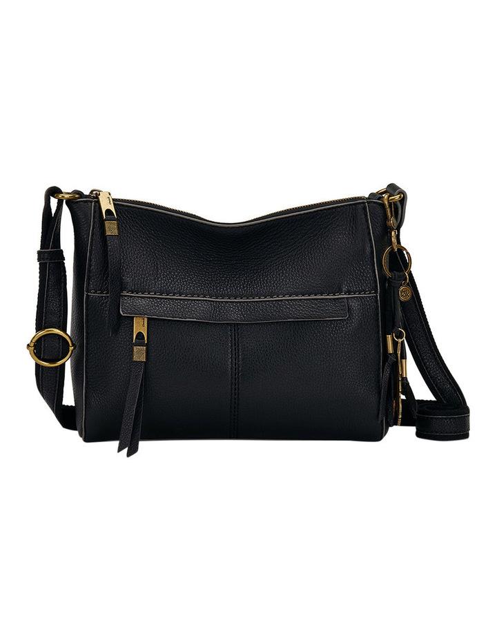 Alameda Zip Top Crossbody Bag image 1