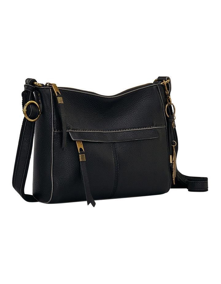 Alameda Zip Top Crossbody Bag image 2