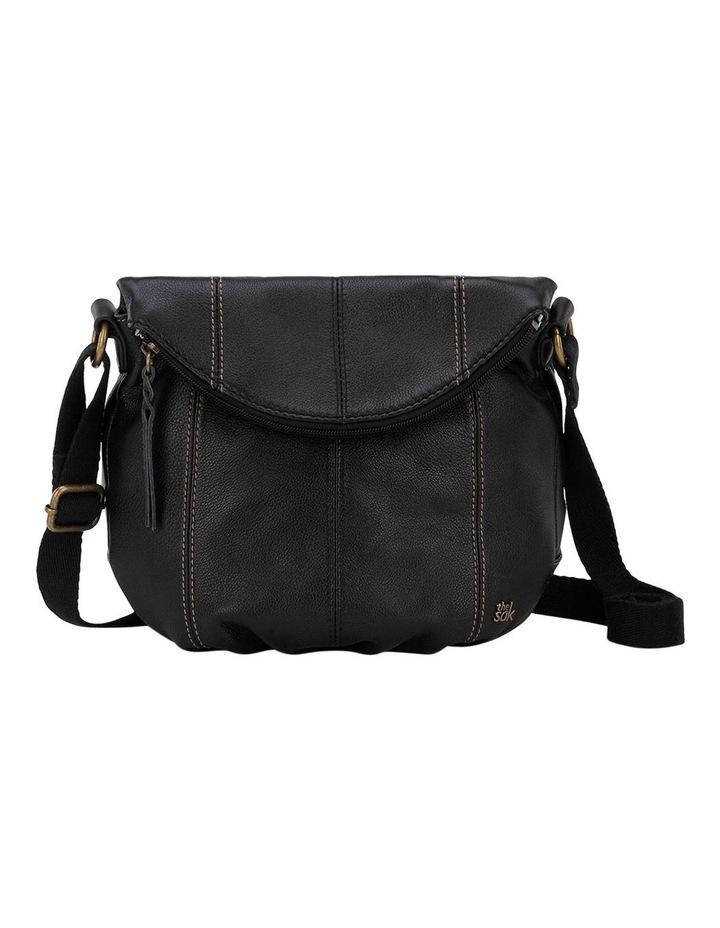 2105031 Deena Flap Over Crossbody Bag image 1