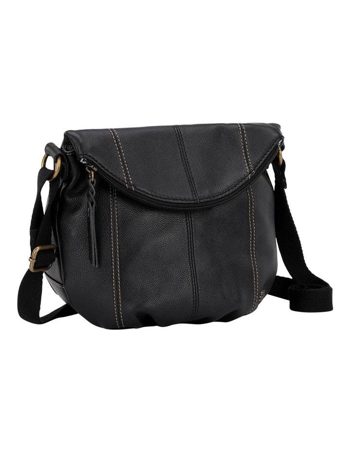 2105031 Deena Flap Over Crossbody Bag image 2