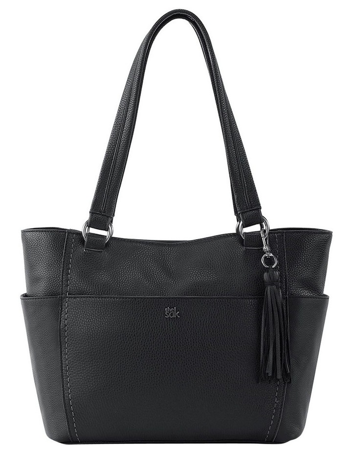 108746 Ashby Double Handle Tote Bag image 1