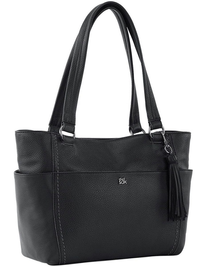 108746 Ashby Double Handle Tote Bag image 2