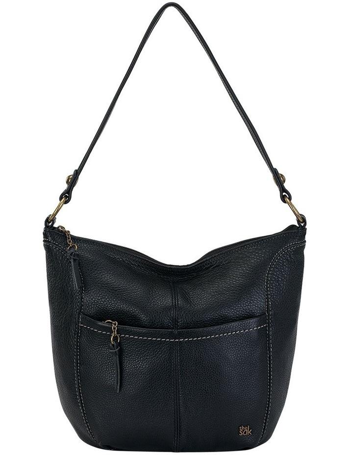 2104622 Iris Zip Top Hobo Bag image 1