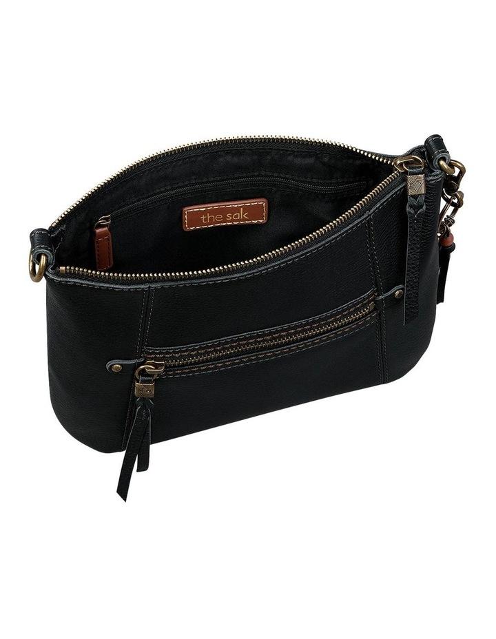 108911 Sequoia Zip Top Crossbody Bag image 3