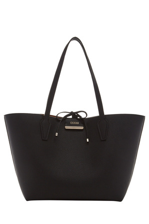 Guess - VG642236BML Bobbi Inside Out Tote