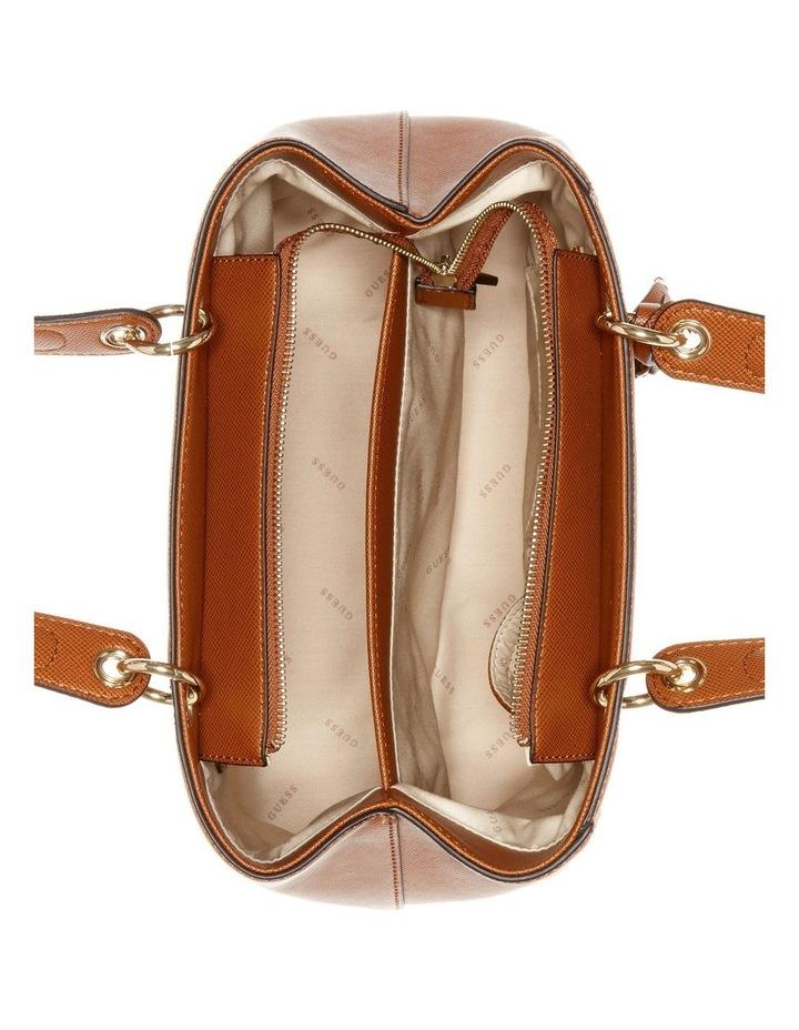 VG669136Cog Kamryn Double Handle Shoulder Bag image 2