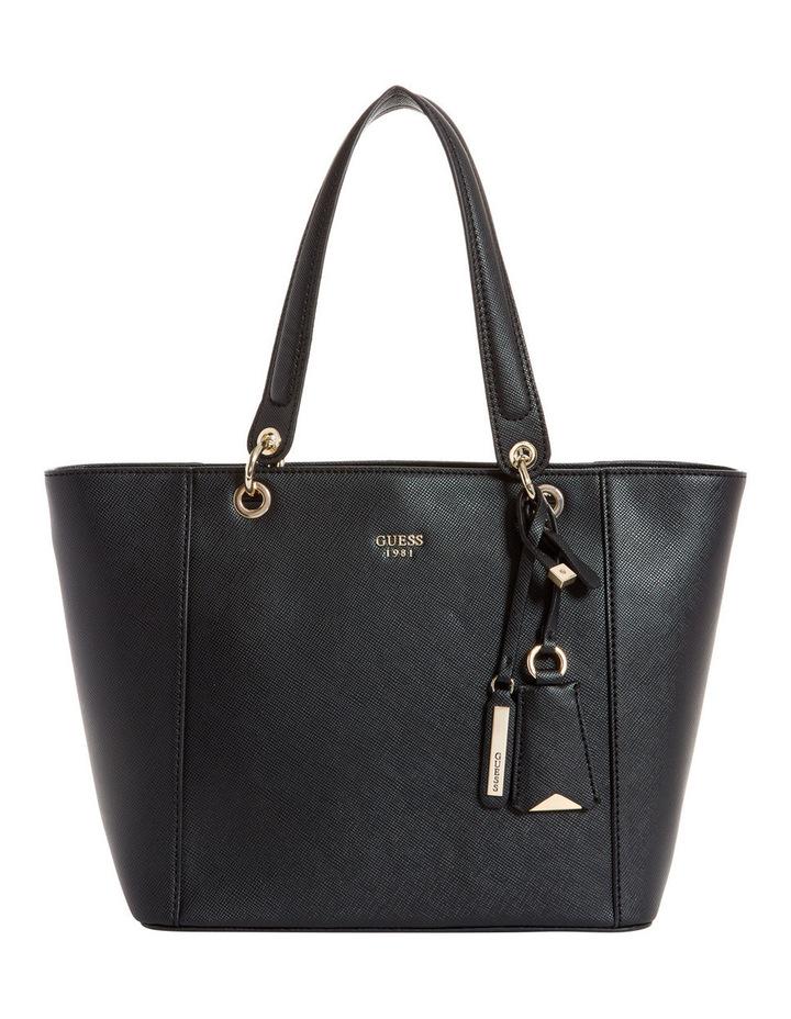 Kamryn Double Handle Tote Bag image 1