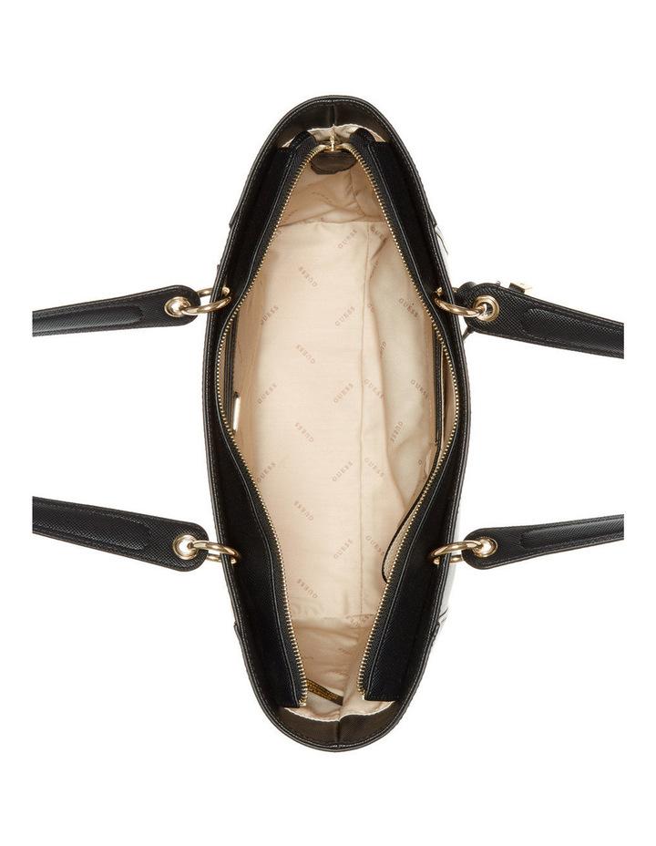Kamryn Double Handle Tote Bag image 3