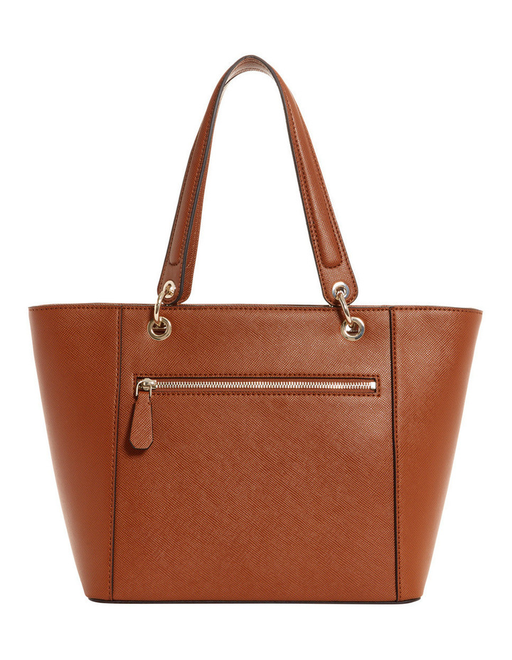Kamryn Double Handle Tote Bag image 2