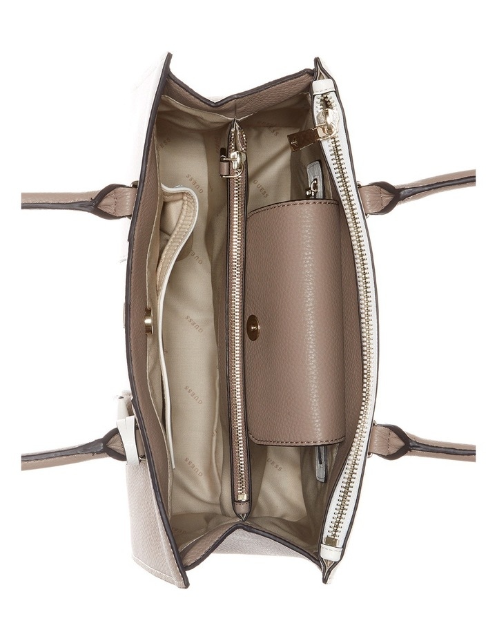 Ryann Lux Double Handle Tote Bag image 2