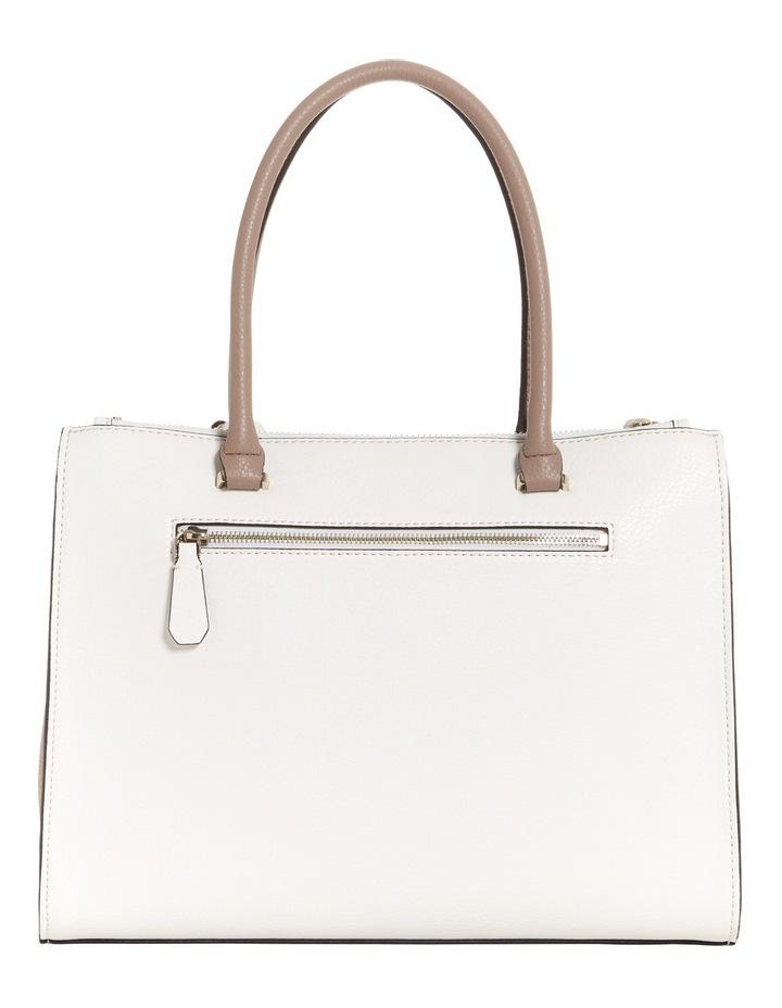 Ryann Lux Double Handle Tote Bag image 3
