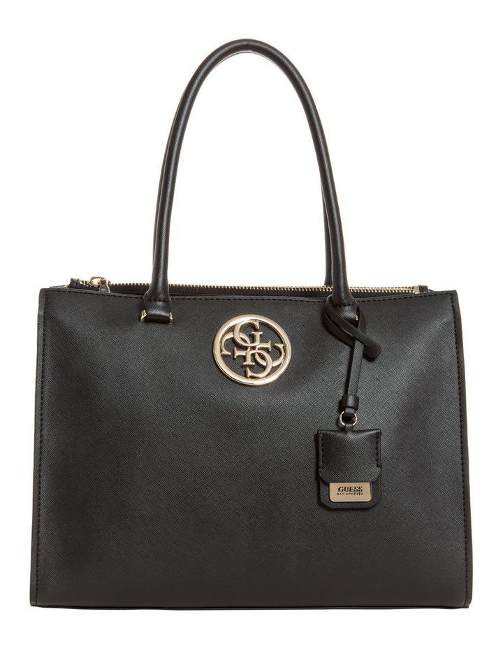 Ryann Lux Double Handle Tote Bag image 1