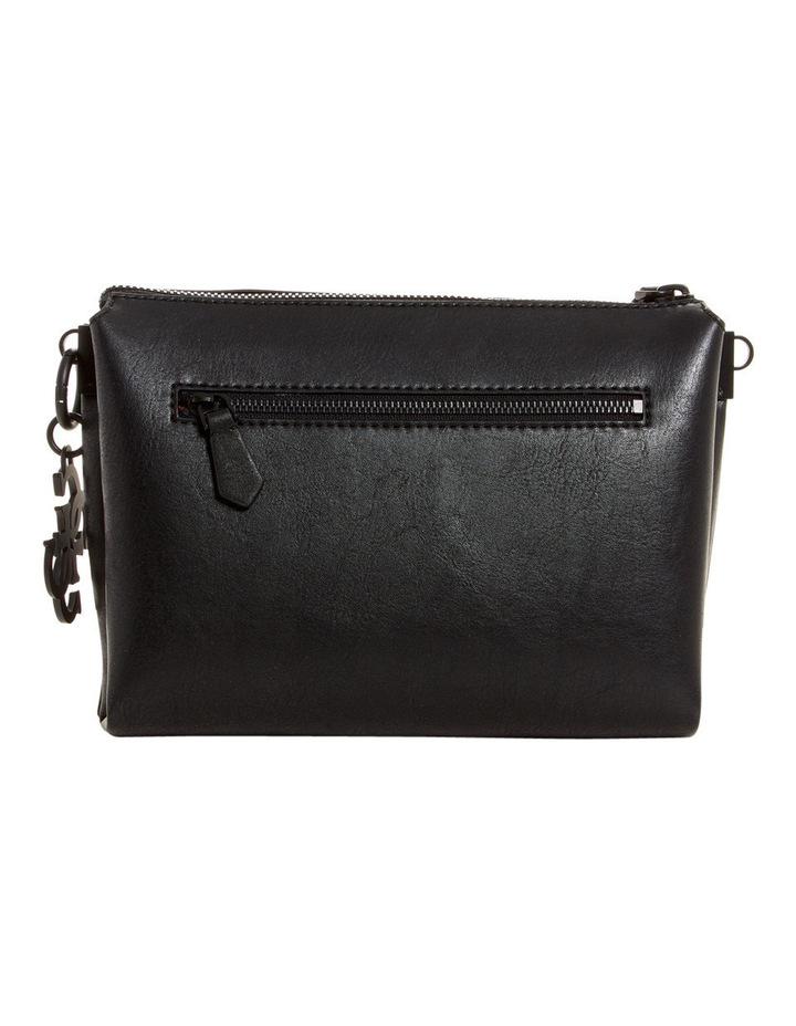 Jade Zip Top Crossbody Bag image 3