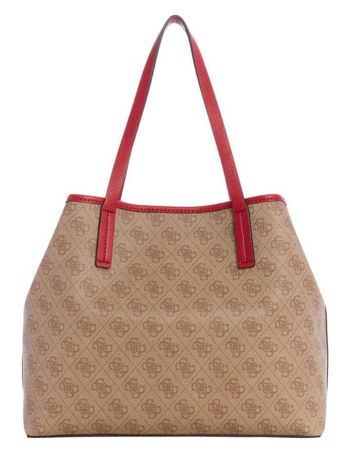 Vikky Double Handle Tote Bag image 2
