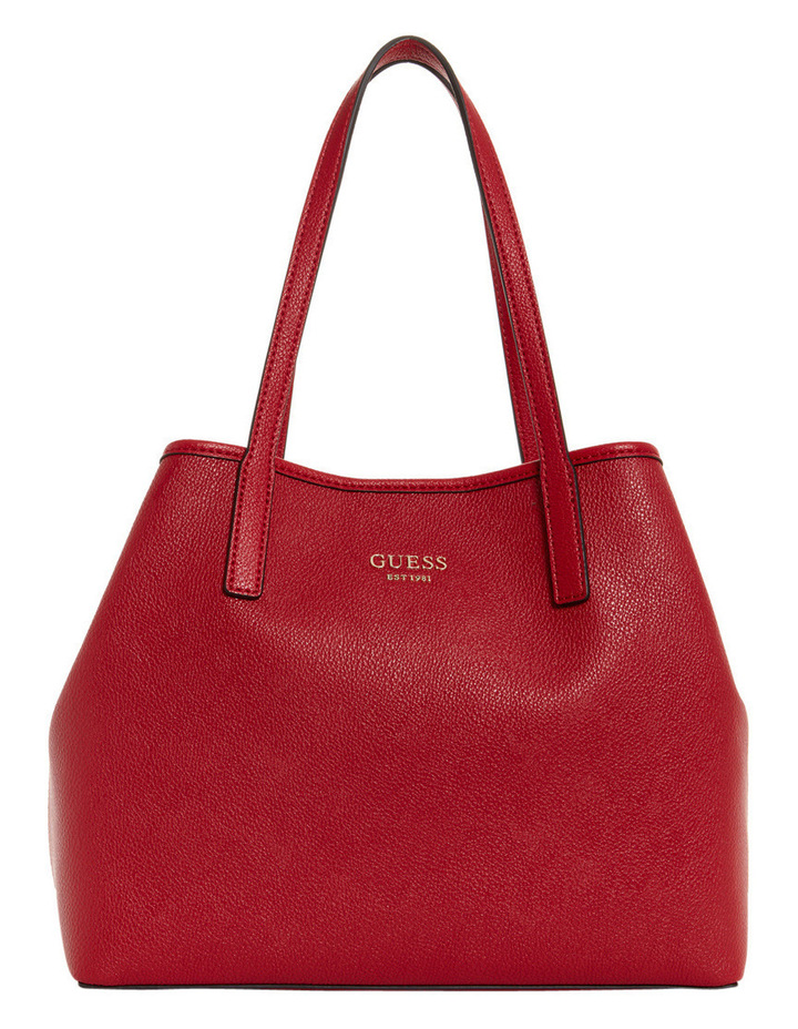 Vikky Double Handle Tote Bag image 1