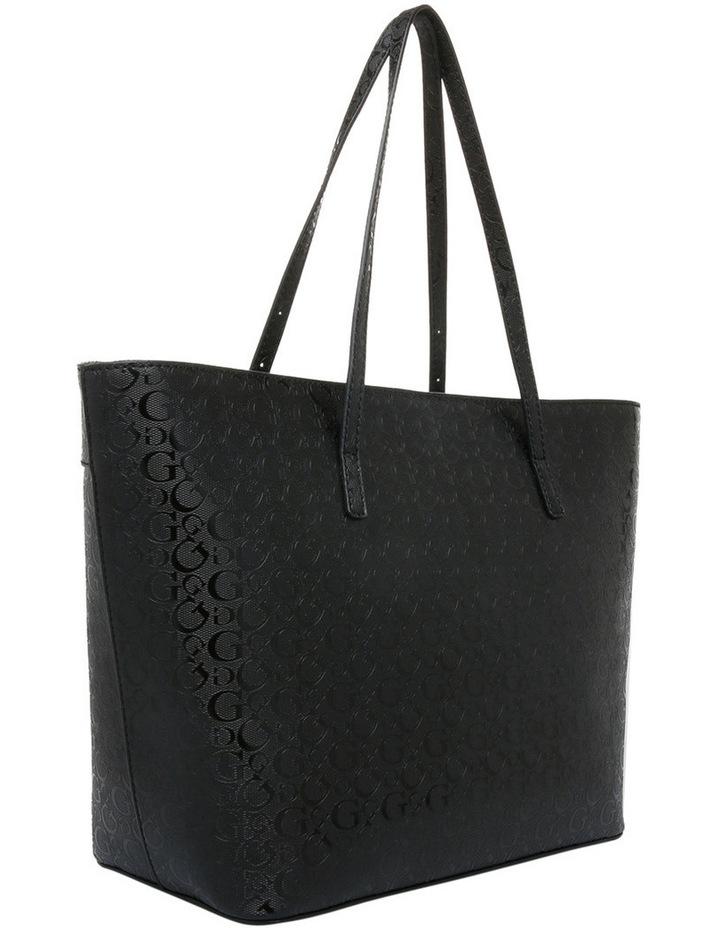 Paymer Zip Top Tote Bag image 2
