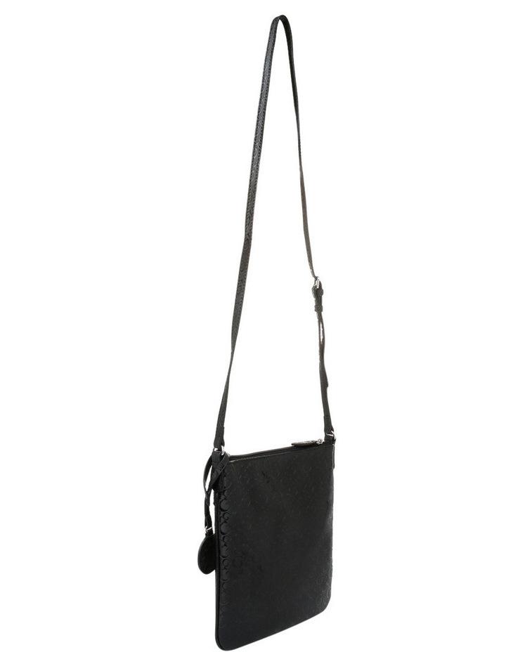 Paymer Zip Top Crossbody Bag image 2