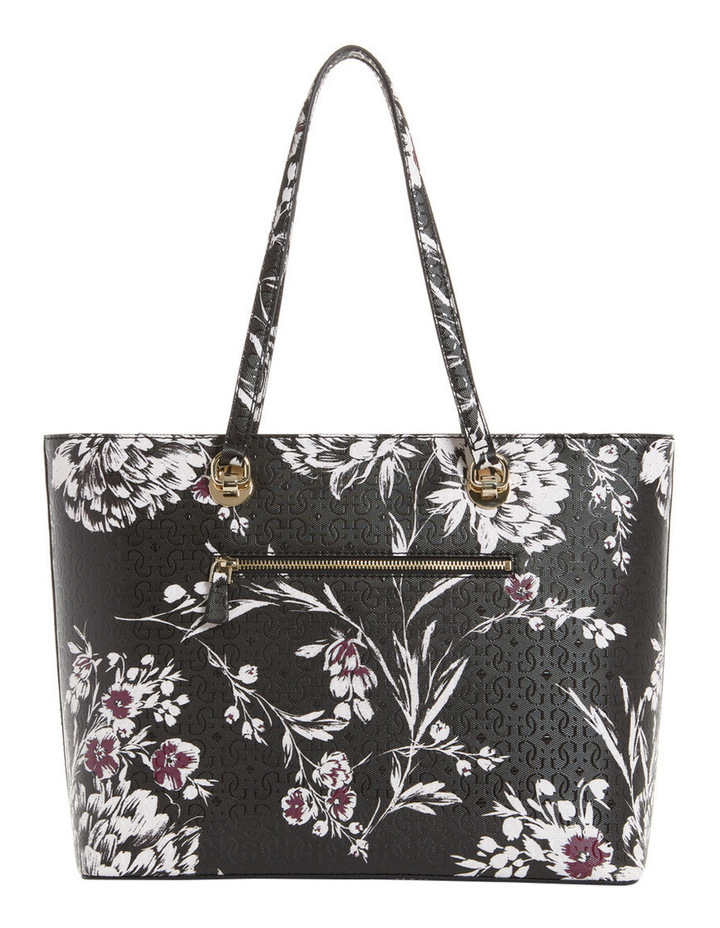1db79842e6 Tamra Double Handle Tote Bag image 2