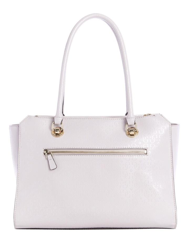 Tamra Double Handle Tote Bag image 2