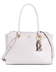 Guess - Tamra Double Handle Tote Bag