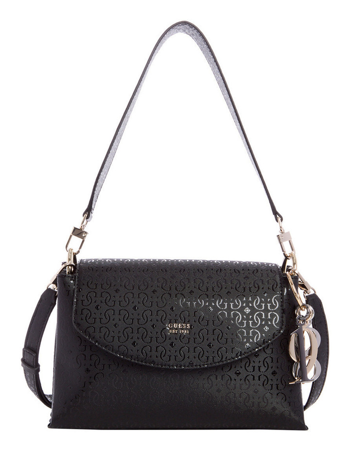 b7a1d9c885 Tamra Flap Over Shoulder Bag image 1