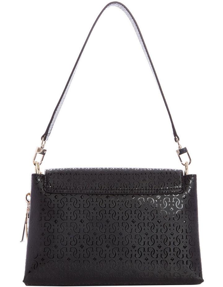 Tamra Flap Over Shoulder Bag image 2