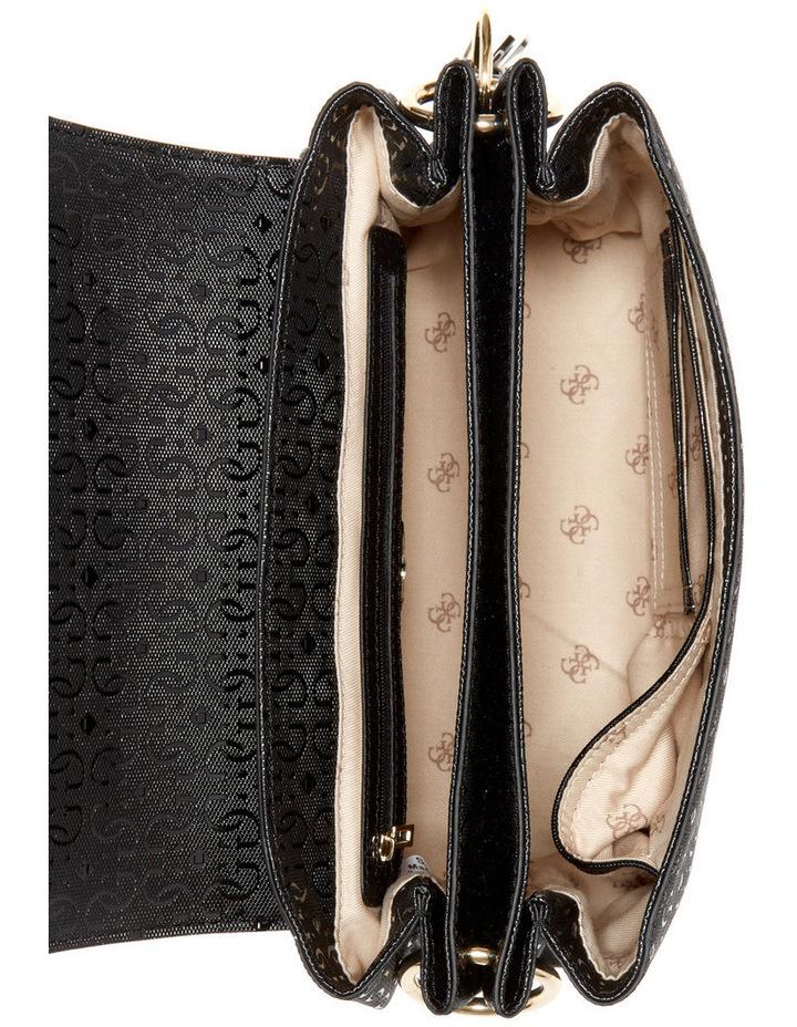 Tamra Flap Over Shoulder Bag image 3