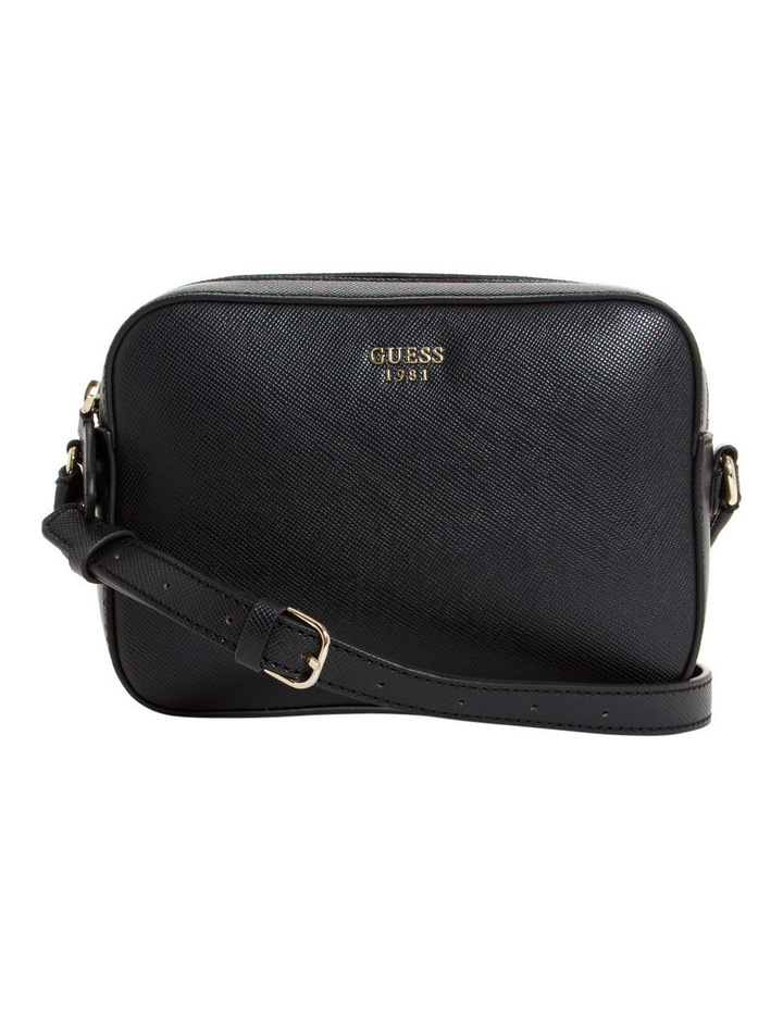 dffb3980ef Kamryn Zip Top Crossbody Bag image 1