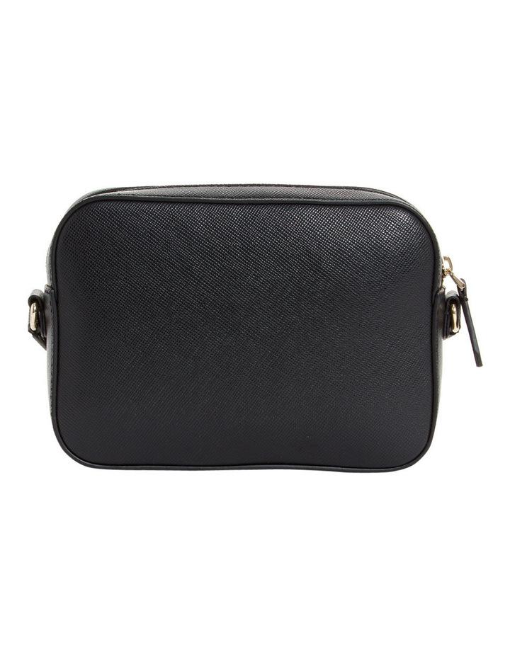 Kamryn Zip Top Crossbody Bag image 2
