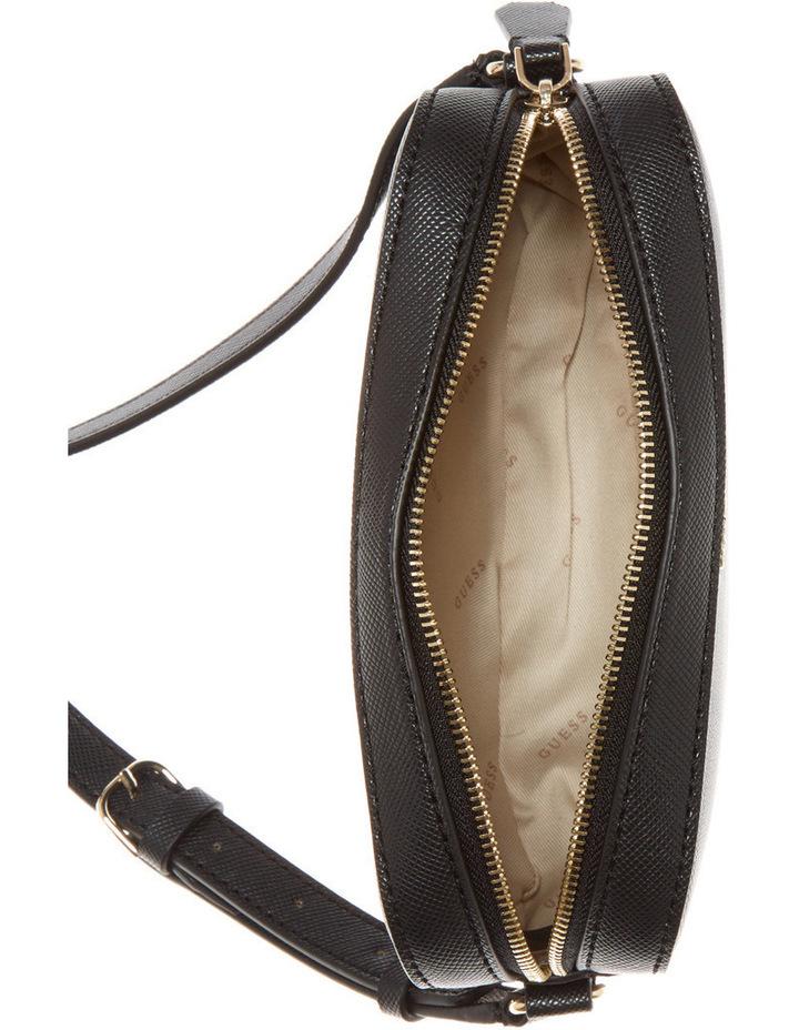 Kamryn Zip Top Crossbody Bag image 3