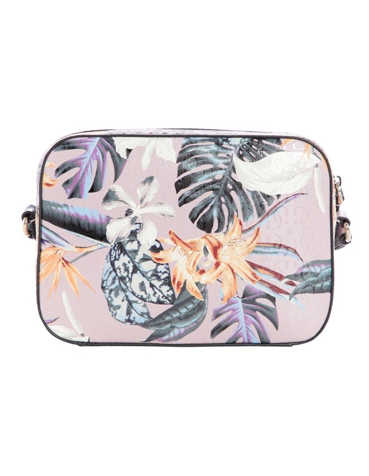SP669112PMM Kamryn Double Handle Crossbody Bag image 2