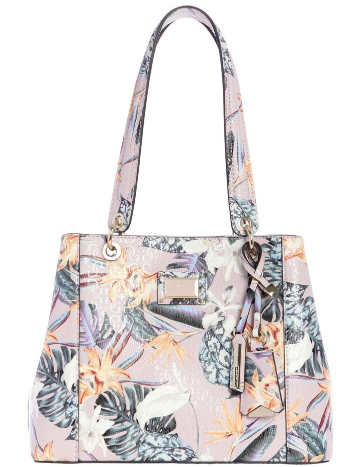 SP669136PMM Kamryn Double Handle Tote Bag image 1