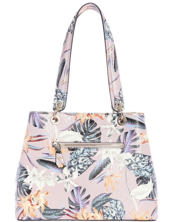 SP669136PMM Kamryn Double Handle Tote Bag image 2