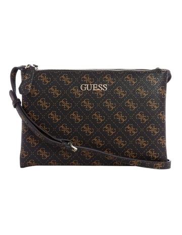 81e72fd6e05 Women's Clutches | Buy Women's Clutch Bags Online | Myer