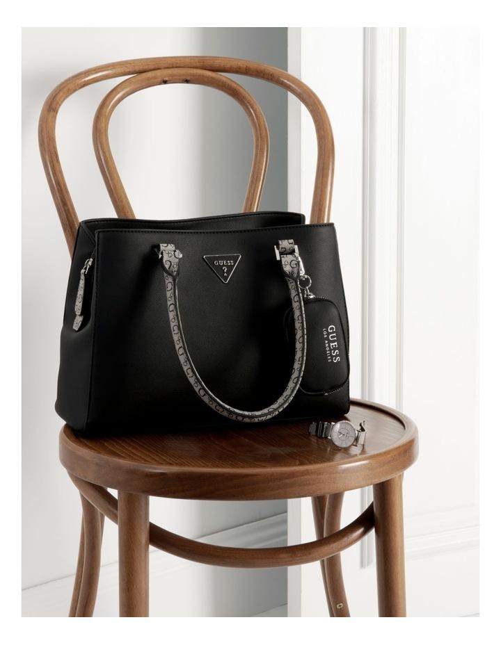 829873bfc8f Women's Satchels   Buy Satchel Bags Online   Myer
