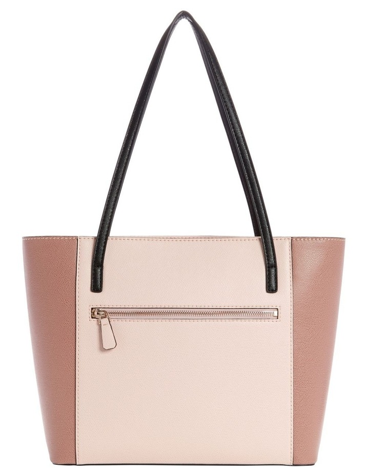 Open Road Tote Tote Bag