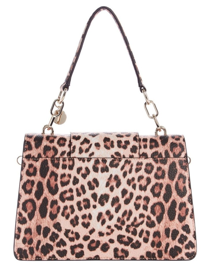 LG744218LEO Kerrigan Flap Over Shoulder Bag image 2