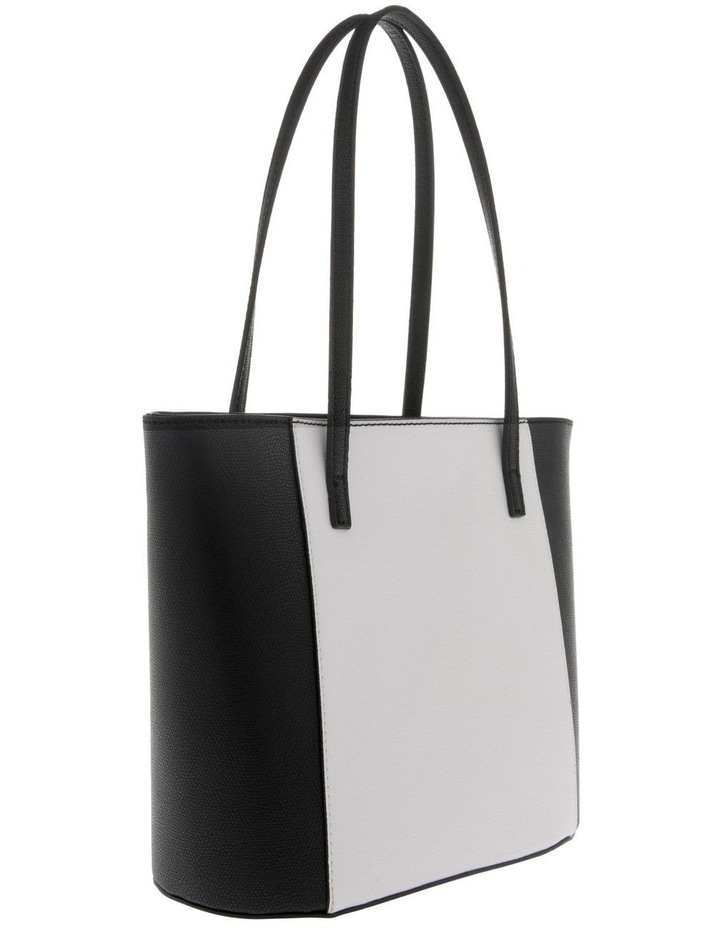 Open Road Double-Handle Tote Bag image 2
