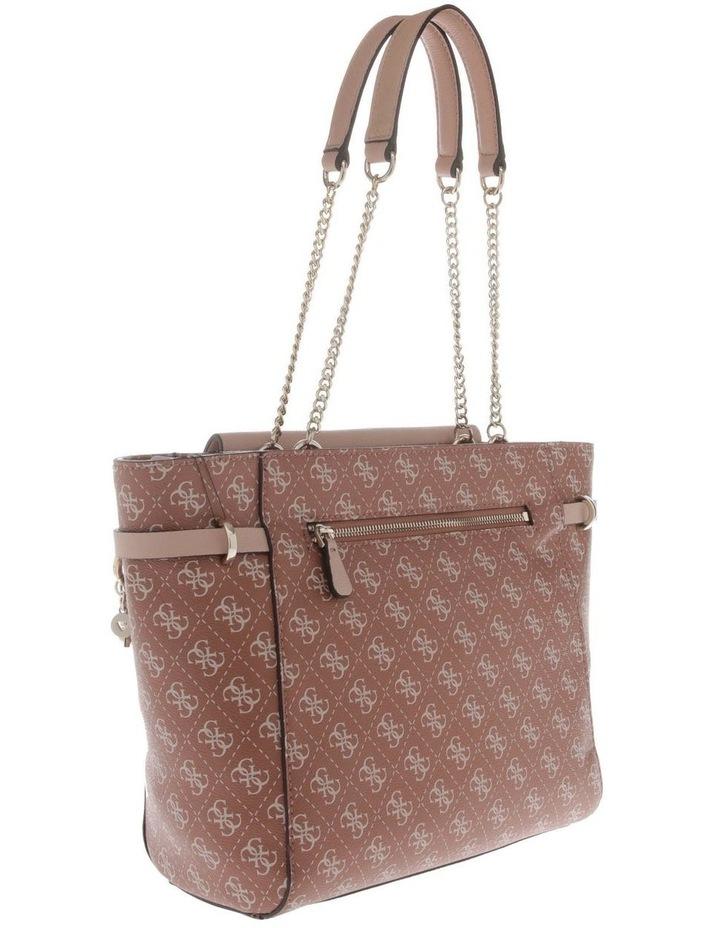 Esme Double Handle Tote Bag image 2