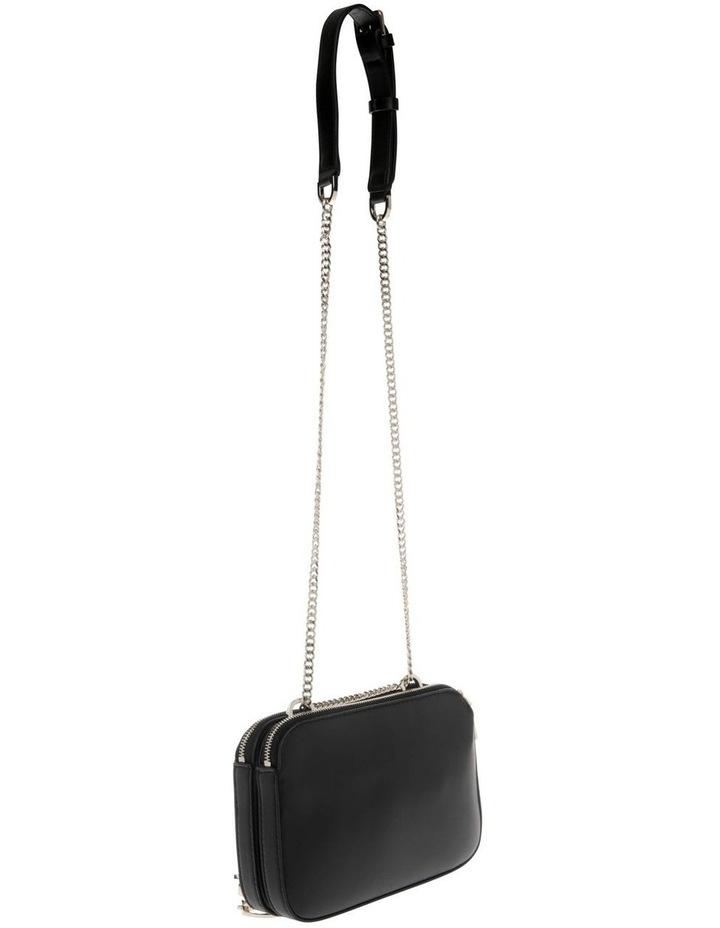 Sherol Zip-Top Crossbody Bag image 2