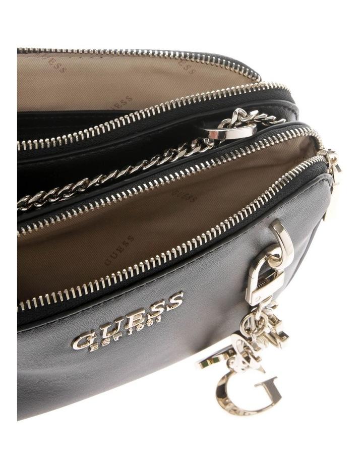 Sherol Zip-Top Crossbody Bag image 4
