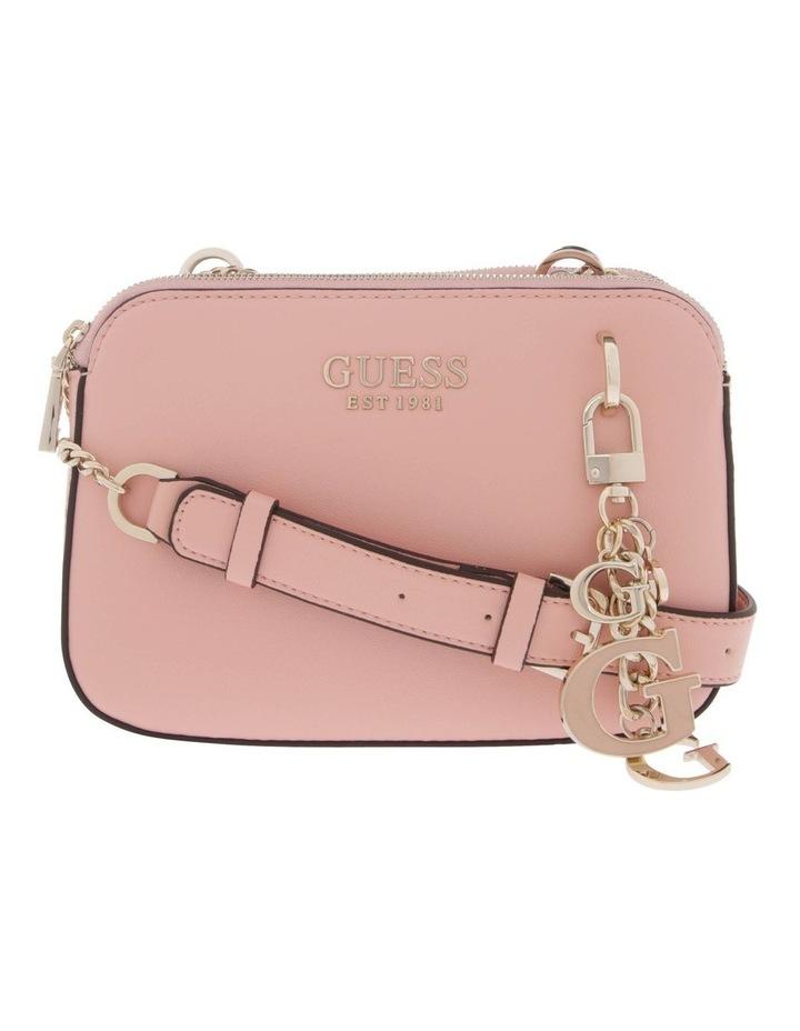 Sherol Zip-Top Crossbody Bag image 1
